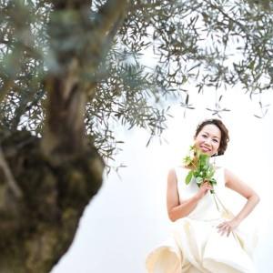 wedding romi