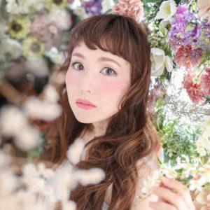 花フォト2
