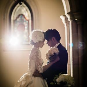 wedding mami