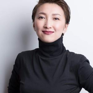 声楽家 川口聖加さん